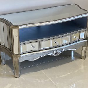 Argent Furniture