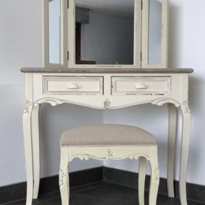Country Cream Furniture