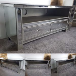 Television / Entertainment Unit
